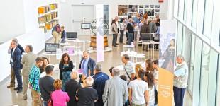 Invito al Gelato Museum in occasione della 2^ Giornata Europea delle Fondazioni e dei Donatori
