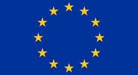 #BrandYourEUth: via al  progetto di mobilità europea che promuove l'imprenditorialità giovanile