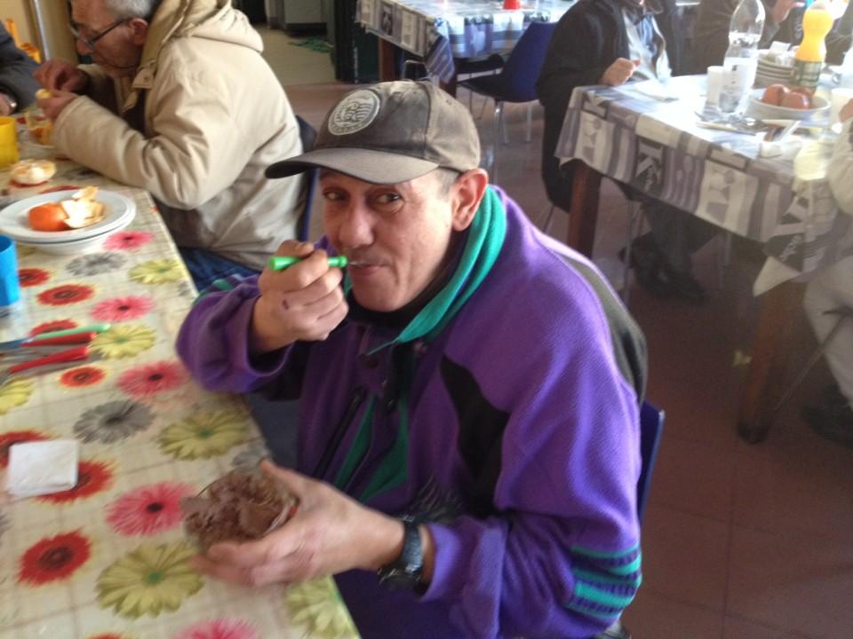 opera padre marella foto consegna e degustazione gelato da fondazione carpigiani (2)