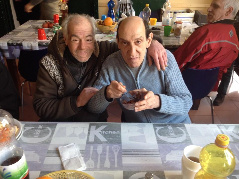 opera padre marella foto consegna e degustazione gelato da fondazione carpigiani (4)